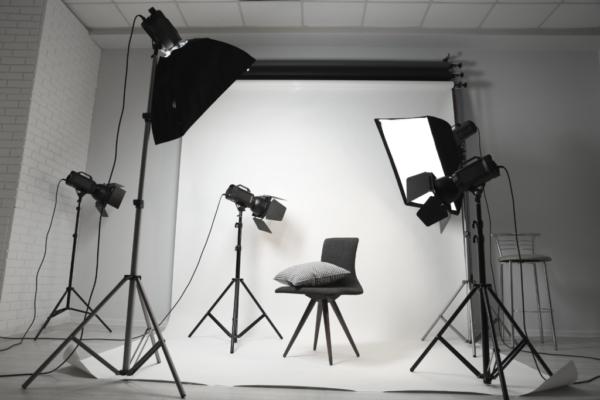 Deine Geschichte digital und multimedial- Digital Learning an der Augsburg Business School