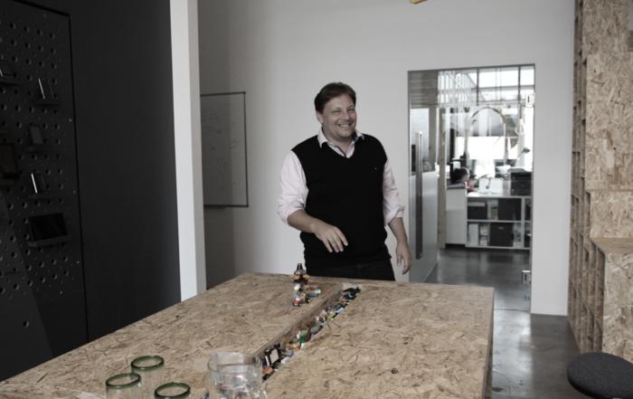 Andreas Renner Studie Talentmanagement Talente für die Region Christian Gebler Augsburg Bayerisch Schwaben
