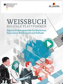 Digitale und Strategische Unternehmensführung + München + Buch