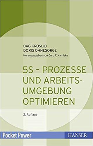 Prozessmanagement Projektmanagement + Berlin + Buch