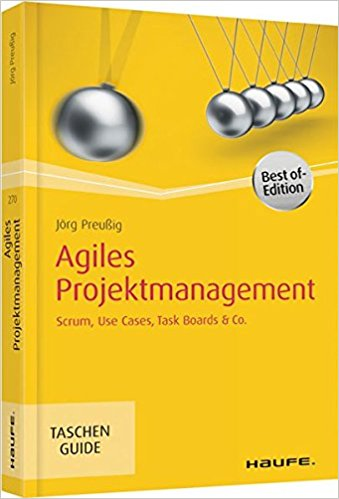 Prozessmanagement Projektmanagement + München + Buch