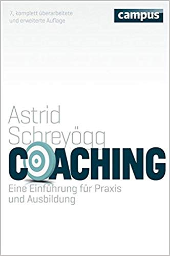 Coaching + Berlin + Buch