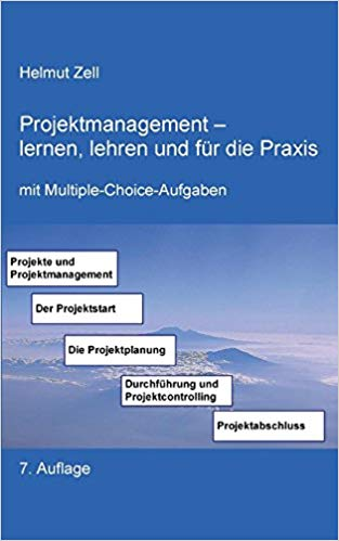 Prozessmanagement Projektmanagement + Köln + Buch
