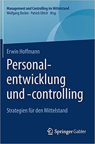 Ausbildung zum Personalreferent + Berlin + Buch