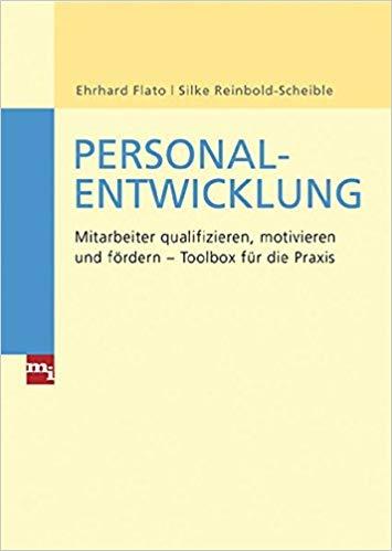 Weiterbildung in der Personalentwicklung IHK + München + Buch