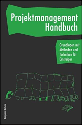 Prozessmanagement Projektmanagement + Hamburg + Buch
