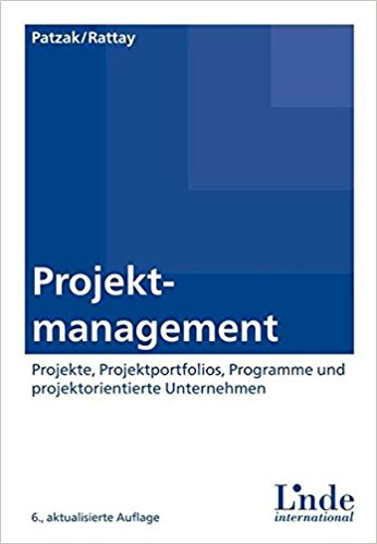 Prozessmanagement Projektmanagement + Berlin + Buch