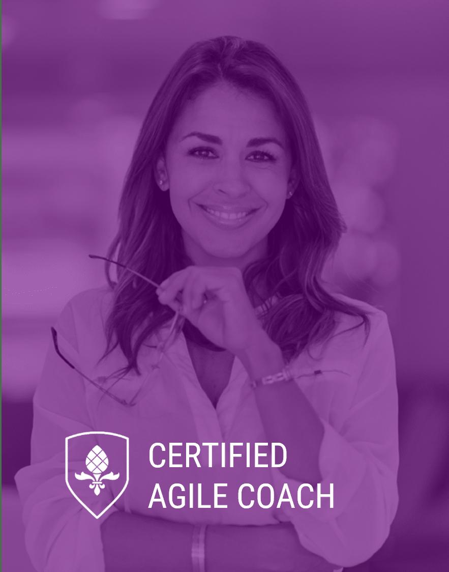 Agile Coach Kurs