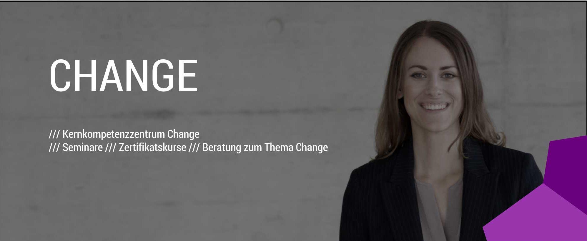 Steinbeis Weiterbildung München
