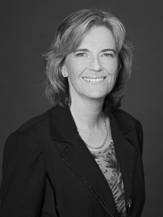 Anke Hebenstreit